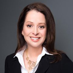 Katherine Mullen, NextHome Real Estate Executives